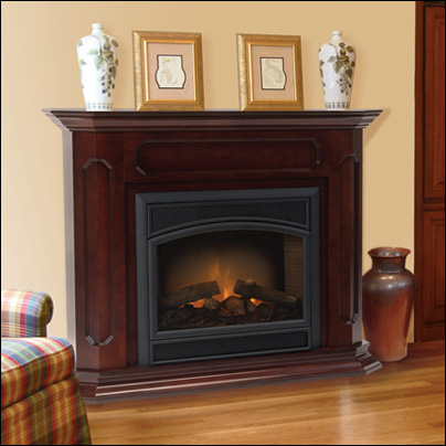 Best Electric Fireplaces 2013 12 29